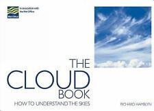 The Cloud Book: How to Understand the Skies by Richard Hamblyn (Paperback, 2008)
