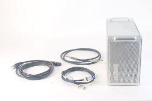 CalDigit 756219 HDELEMENT 8000GB 8TB External Hard Drive Array