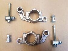 Scott Bonnar 45 Rover 45 Drive + Non-drive bearing housing +pivot bolt +Adj ASM