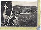 Cartolina - Postcard - Ospedaletti - Panorama - 1955