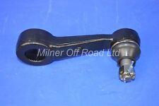 Steering Pitman Arm for Ford Ranger Pickup 4x4 2.5TD (12 valve) 2003->