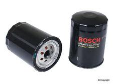 Bosch Engine Oil Filter fits 1964-1989 Pontiac Tempest Firebird LeMans  MFG NUMB