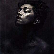 RYUICHI SAKAMOTO : BEAUTY / CD - TOP-ZUSTAND