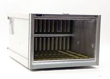 PXI & VXI Mainframes & Chassis