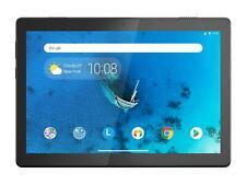 Lenovo Tablet Tab M10 HD LTE 10,1 Zoll 32 GB interner Speicher B-Ware Vorführer
