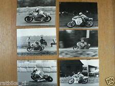 O276- BERT STRUYK YAMAHA, ,HENGELO GLD,RAALTE,OLAF RACE