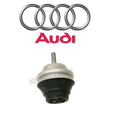 Audi A6 A8 Quattro S6 S8 Front Passenger Right Engine Mount Genuine 4D0 199 267