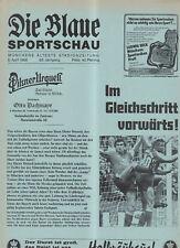 BL 85/86 FC Bayern München-1. FC Kaiserslautern (Blaue)