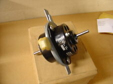 NEW AUSTIN CLASSIC MINI HEATER MOTOR 1969 ON 37H4912