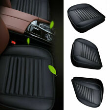 Car Seat Cushions For Sale Ebay