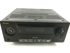 Pioneer SC-89 9.2 Channels Stereo Receiver No Digital Video