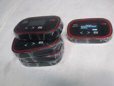 Verizon Novatel MiFi 5510L 4G LTE Hotspot Modem still in protective wrapping