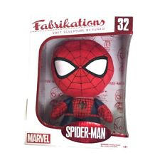Funko Fabrikations Marvel 32 Spider-Man Collector Corps Exclusive New In Box