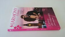 CATHY WILLIAMS - L'AMICA DEL MILIONARIO  - HARMONY COLLEZIONE  # 2841 - RM169