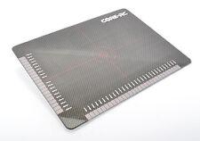 Core RC CORE RC - Glass Setup Board - CR197