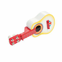 Fiesta Mini Guitar - Toys - 1 Piece