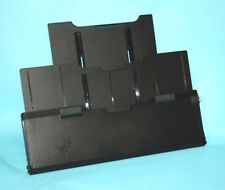 Epson Stylus Photo R2880 Top Loading Paper Input Tray R1900