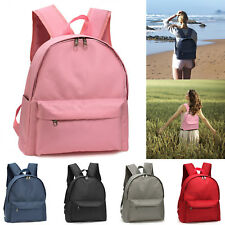 School Backpack Rucksack For Boys Girls Lightweight New College Bags Teenagers