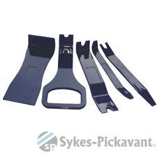SYKES PICKAVANT Automotive Trim removal Tools 45500