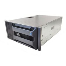"Dell PowerEdge T710 II SFF Rack 12-Core 3.33GHz X5680 32GB No 2.5"" HD H700"