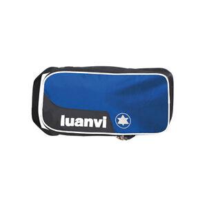 Luanvi Club Boot Bag