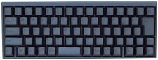 PFU PD-KB420B Happy Hacking Keyboard Professional HHKB Professional JP  New F/S