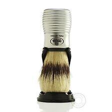 Omega 81230 Pure Bristle Shaving Brush