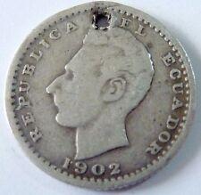 Sehr gute berühmte Persönlichkeit Internationale Münzen