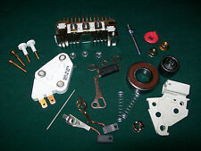 Alternator Repair Kit Delco 10SI up to 75 Amp Chevy Truck GM Olds Pontiac Buick
