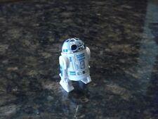 Star Wars Vintage R2-D2 Figure