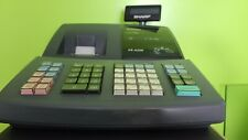Sharp XE-A22S Cash Register