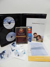 Complete Platinum Edition Stores Online Building Packet KIT AS IS