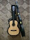 Kremona Orpheus Valley Romida Classical Guitar for sale