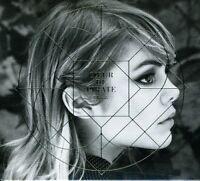 Coeur de Pirate - Blonde [New CD] Canada - Import