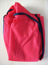 Bag Marc Marquez 93 Ant Moto GP Official 2016 Motorcycle Helmet Bag Red New