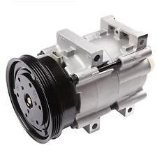 A/C Compressor Fits Mercury Villager Nissan Quest 1993-2002 OEM FS10 57139