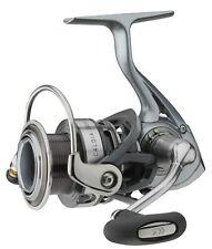 DAIWA CALDIA 2508A Fishing Reel, New in Box