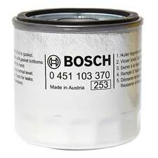 Vauxhall Saab 9-3 Opel Lotus Chevrolet Captiva Premium Oil Filter Spin-On Type