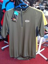 NORTHWAVE Lancer Jersey Green Small  NEW