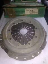MECCANISMO FRIZIONE LANCIA FULVIA 1600 HF71 - B1600 DIAMETRO 200 (VALEO M058)