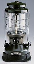 Coleman Benzinlampe Northstar 200 Watt Lampe Laterne