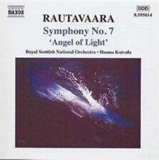 Compilation Symphony Classical Music CDs & DVDs