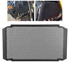 Kühlerabdeckung Kühlergrill Schutz Für Yamaha XSR900 MT-09 FZ-09 Tracer 900 GT