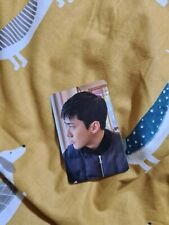 More details for exo sehun photocard