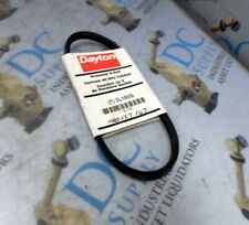 DAYTON 3L180G V BELT, NEW