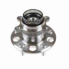 For Kia CEE'D Ceed 2006-2012 Rear Wheel Bearing Kit
