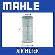 Mahle Filtro De Aire-LX2682 (LX 2682) - Se ajusta Fiat Doblo 1.6, 1.9