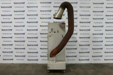 New listing Ace 73-850A Mobile Fume Extractor
