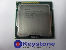 Intel Xeon E3-1280 Quad-Core 3.5GHz 8MB LGA1155 Processor SR00R *km