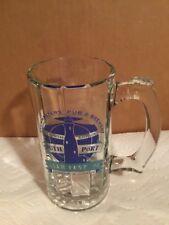 Southport Beer Fest Beer Mug, 1994, Kenosha, WI